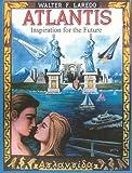 Atlantis, Walter F. Laredo, 0962914800