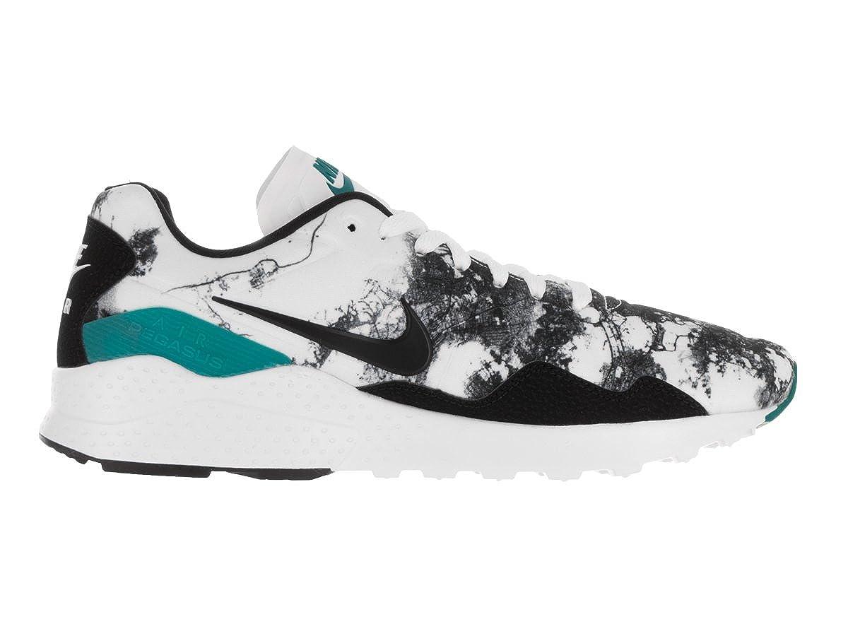 Nike Schuhe Schuhe Schuhe Air Zoom Pegasus 92 Weiß schwarz h16 d1ad3b