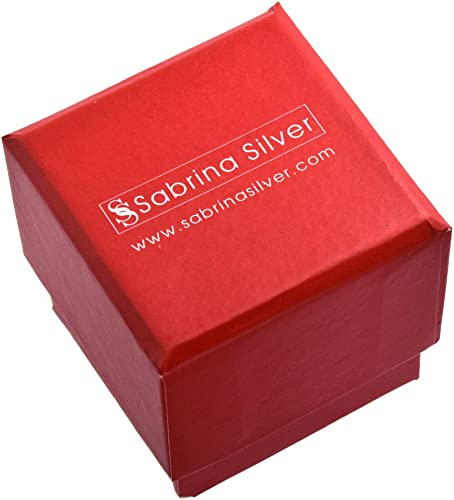 Sabrina Silver  product image 9