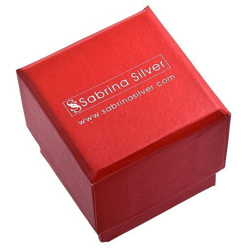Sabrina Silver  product image 6
