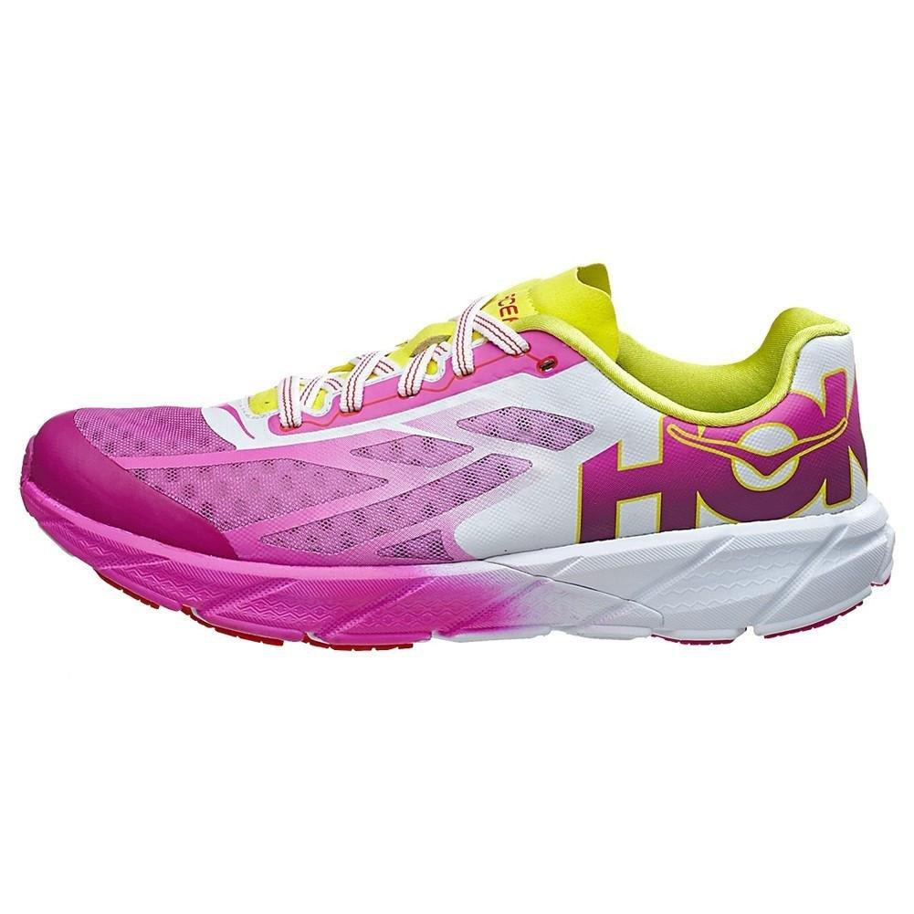 Zapatillas 17252 de running HOKA ONE ONE Tracer para mujer ONE ...