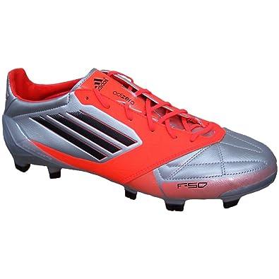 Chaussure De Football Adidas F50 Adizero Trx Fg Pour Hommes: Amazon Re8uA98O