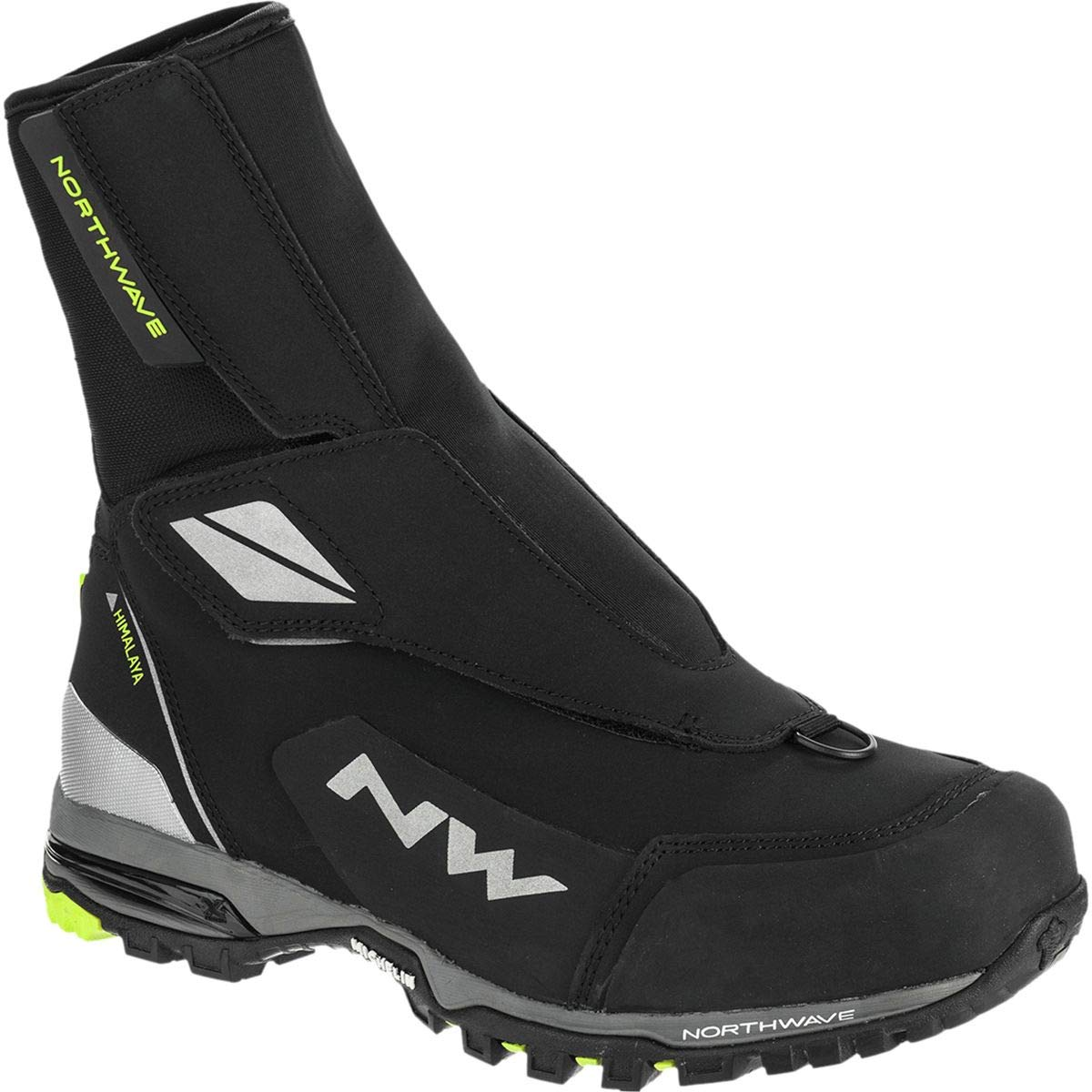 Northwave Himalaya Cycling Shoe Mens