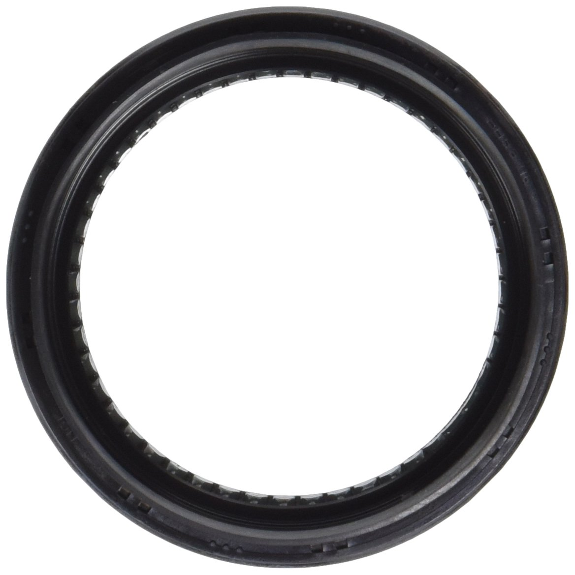 Genuine Toyota 90311-48010 Type-T Transfer Case Oil Seal