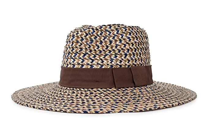 816967836e8 Brixton Women s Joanna Hat at Amazon Women s Clothing store