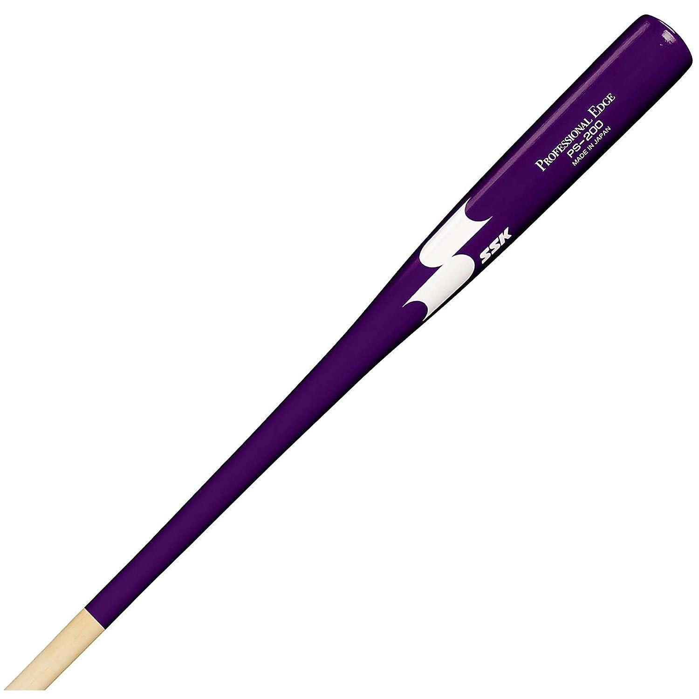 (Purple) - SSK PS200 94cm Wood Wood Fungo - 94cm Bat, Purple B0085O8GLI, 工作素材の専門店!FRP素材屋さん:4789812a --- rigg.is
