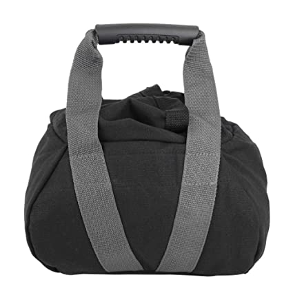 Amazon.com: Vobor Sandbags – Bolsa de entrenamiento ...