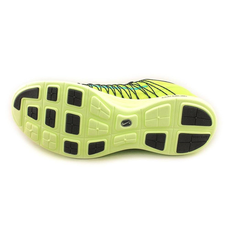new style 3688f 5522c ... Nike LunaRacer+ 3 Racing Shoes - 10.5 Amazon.co.uk Shoes Ba ...