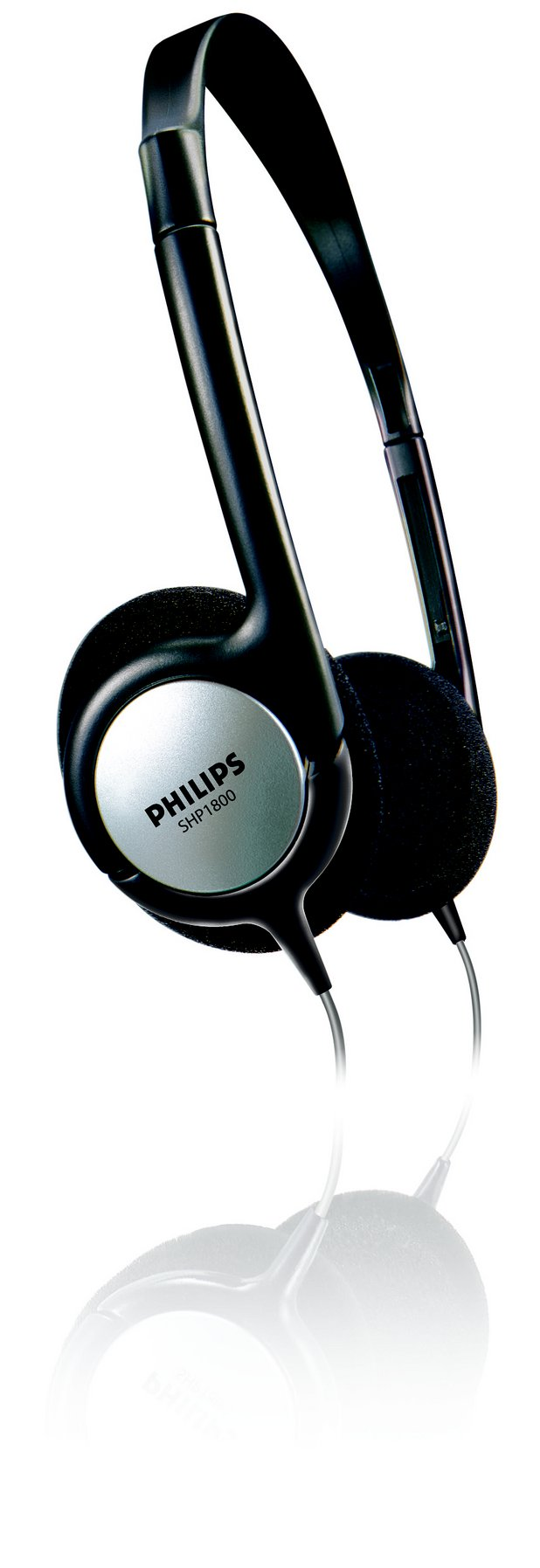 Philips SHP1800/00 Auriculares interior con cable para TV product image