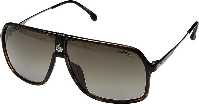 Carrera 1019/S Gafas de sol Multicolor (Dkhavana) 64 para ...