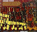 Pcp Torpedo/ANbRX by Agoraphobic Nosebleed (2006-04-24)