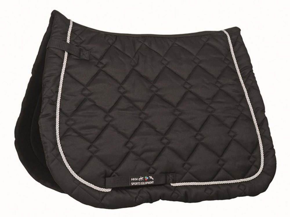 SALE! Horse Pony Saddlecloth// Numnahs Soft padded Cotton lining in Full// Cob