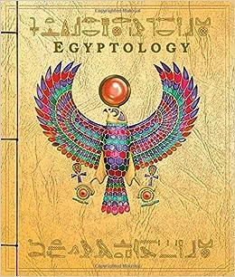 Egyptological online dating
