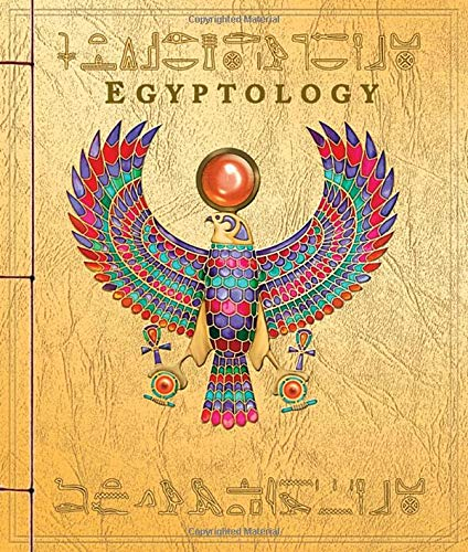- Egyptology: Search for the Tomb of Osiris