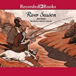 River Season   Jim Black