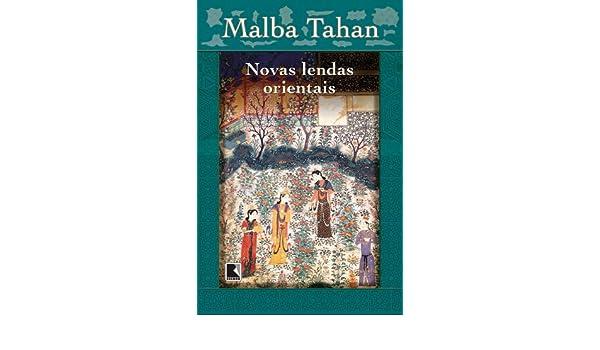 Amazon.com: Novas lendas orientais (Portuguese Edition ...