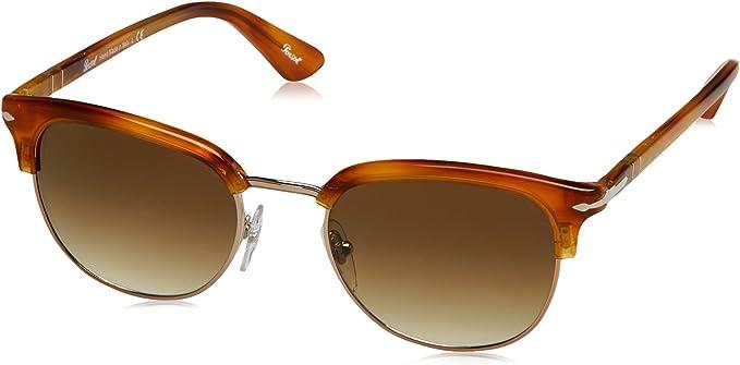 TALLA 51. Persol Sonnenbrille (PO3105S)