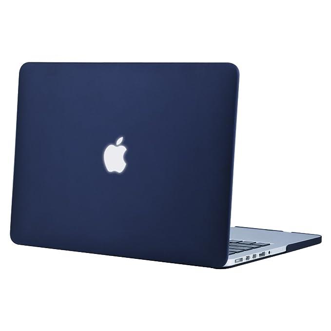 Macbook pro 13 retina hülle
