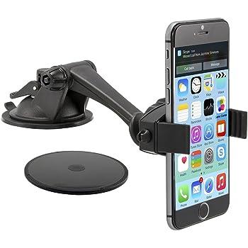 online store 51875 da610 70%OFF Encased Car Mount for iPhone 7 Plus & iPhone 8 Plus (5.5 ...