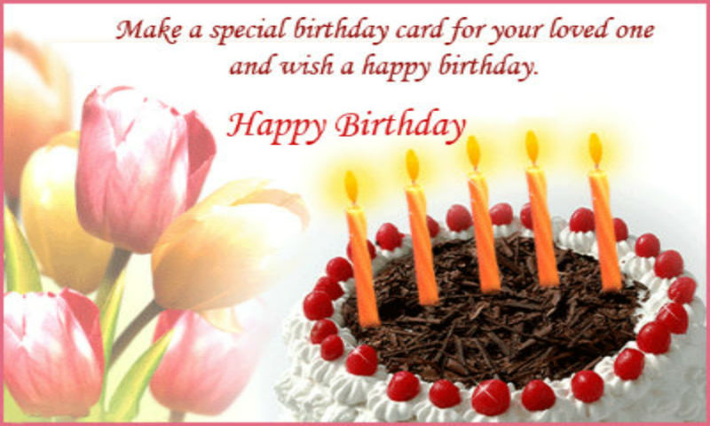 Amazon Birthday Card Appstore For Android