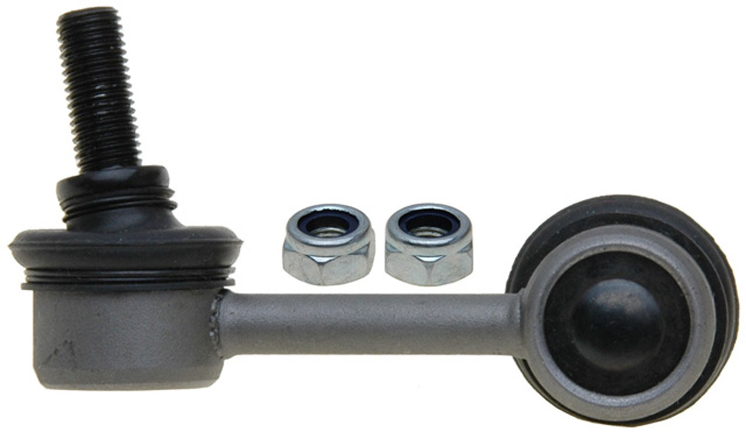 ACDelco 46G0461A Advantage Front Suspension Stabilizer Bar Link