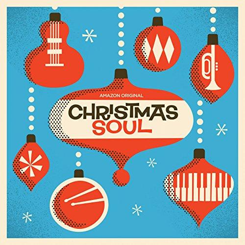 Amazon The Saddest Christmas Tree Feat Voices Of Gemma