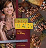 Betsy Beads: Confessions of a Left-brained Knitter