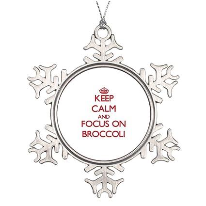 Custom Christmas Snowflake Ornament EXTREME ROCK CLIMBING OUTDOOR MOUNTAIN SPORTS Xmas Trees Decorated Climbing