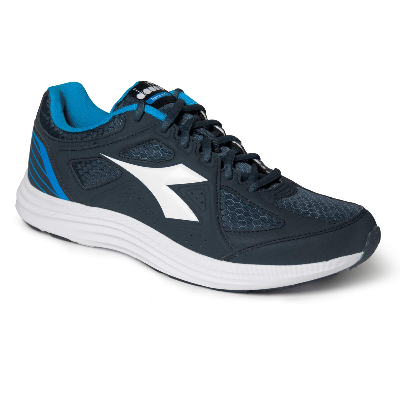 Diadora Scarpe Sneaker Uomo Modello Heron Win 2 (Classic