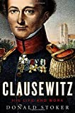 Book cover for Clausewitz: His Life and Work