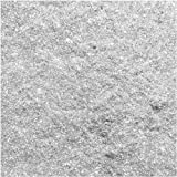 Crystal Clay Sparkle Dust - Mica Powder 'White Pearl' 1.5g
