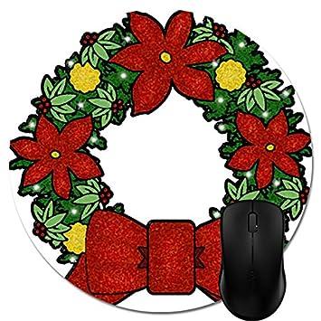 Amazoncojpゲームマウスパッドクリスマスクリップアートクリスマス