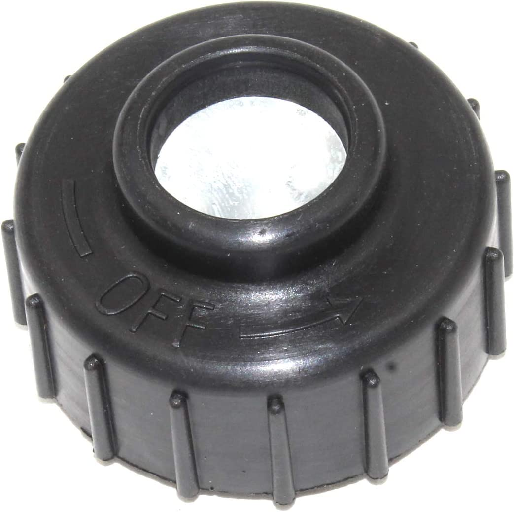 Ryobi CS30 /& Homelite ST145 Trimmer Replacement  RH Spool Retainer #