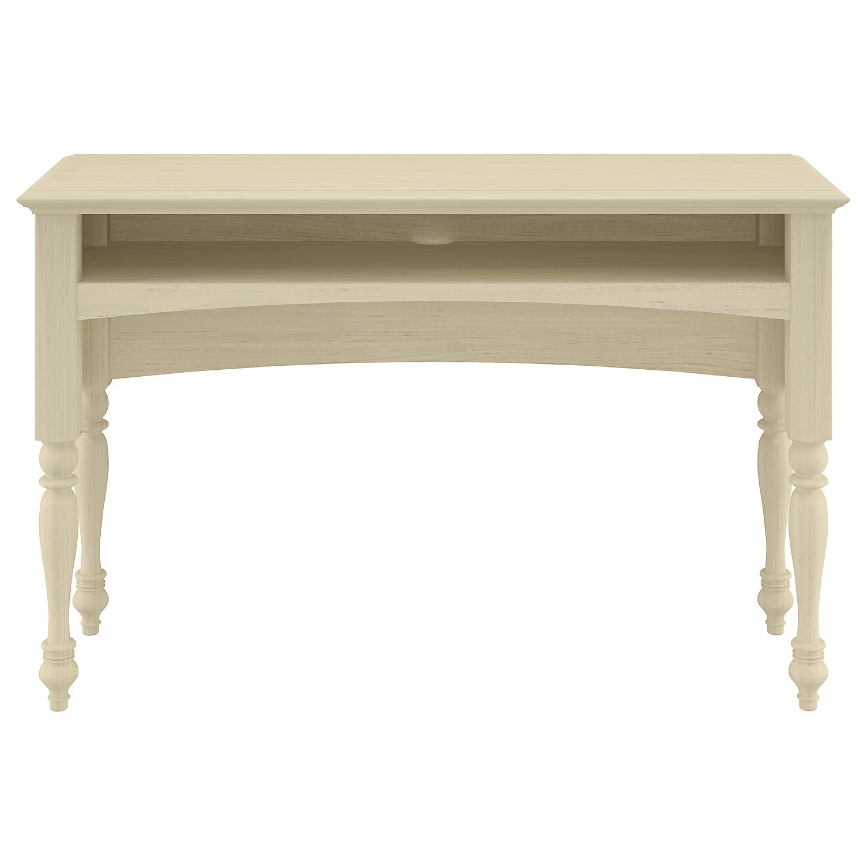 Kathy ireland sofa table for Sofa table ireland