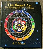 The Round Art, A. Tad Mann, 0831775092