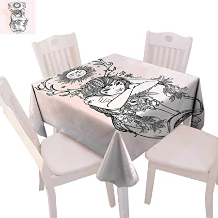 CobeDecor - Juego de mesa de picnic para guardería, diseño de ...
