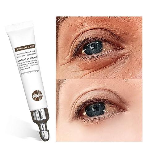 Amyove Antiarrugas Anti-envejecimiento Removedor Círculos ...