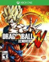 Dragon Ball Xenoverse - Xbox One [Game X-BOX ONE]<br>$1017.00