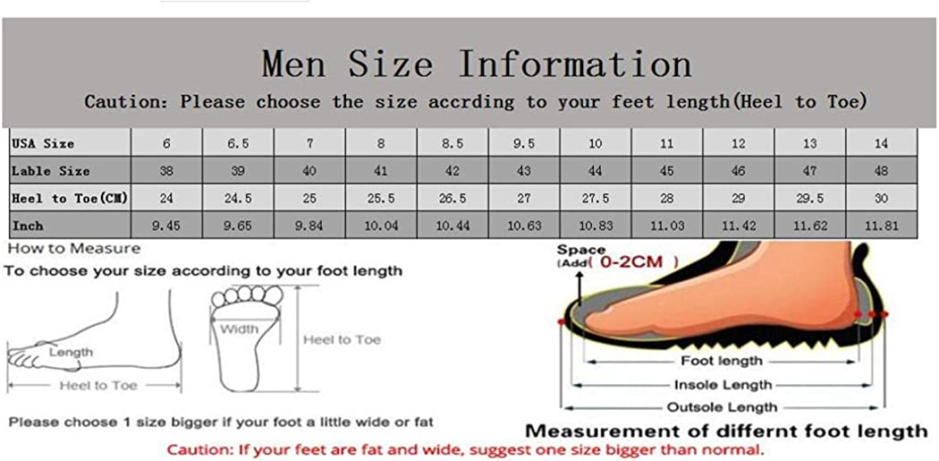Breathable Athletic Shoes Cowhide Outdoor Sneakers Male Comfortable
