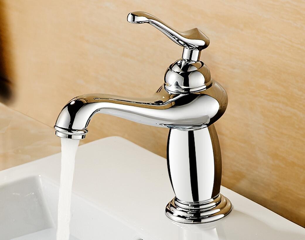 Silber Wasserhahn Antik Messing Retro Fa 1 4 R Bad Spa 1 4 Le Armatur .