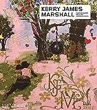 : Kerry James Marshall (Contemporary Artists series)