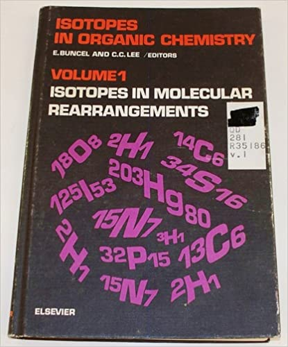 Physical chemistry | Site To Download Textbooks
