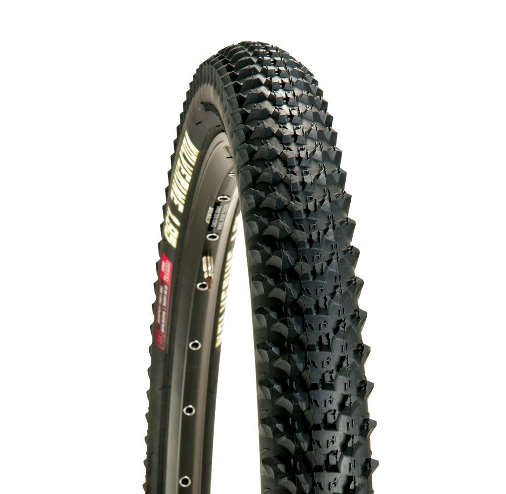 WTB Wolverine 2.2 TCS Light/Fast Rolling Tire Black 29-Inch [並行輸入品] B077QH366Z