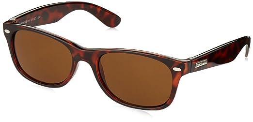 210cbc1dd1 Amazon.com  Suncloud Jasmine Polarized Sunglasses