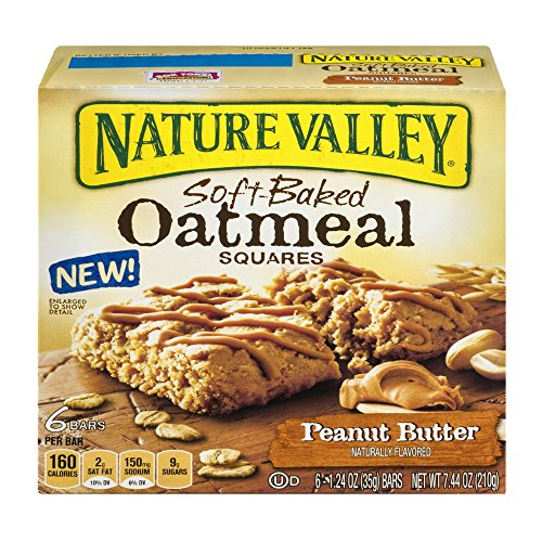 nature-valley-soft-baked-oatmeal-squares-peanut-butter-744-ounce-pack-of-