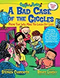 A Bad Case of the Giggles, , 1416951970