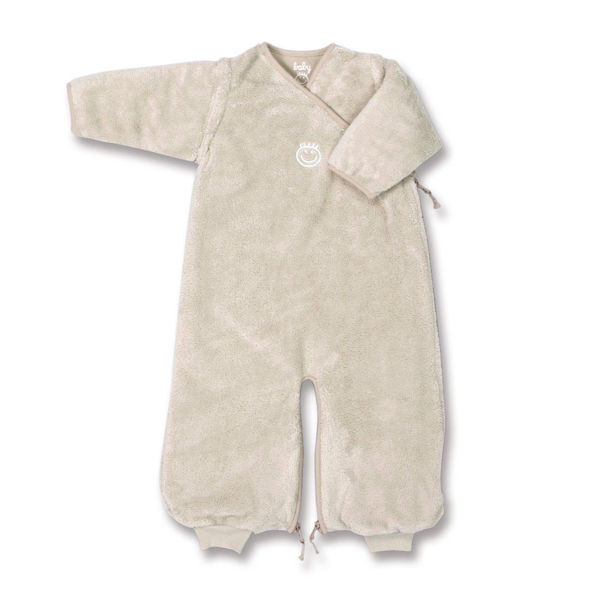 Baby Boum Gigoteuse hiver 3-9 Mois Softy Sesame TOG 2.3