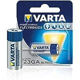 Varta P 23 GA, 4223101401