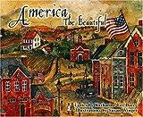 America the Beautiful, Katherine Bates, 1894997107