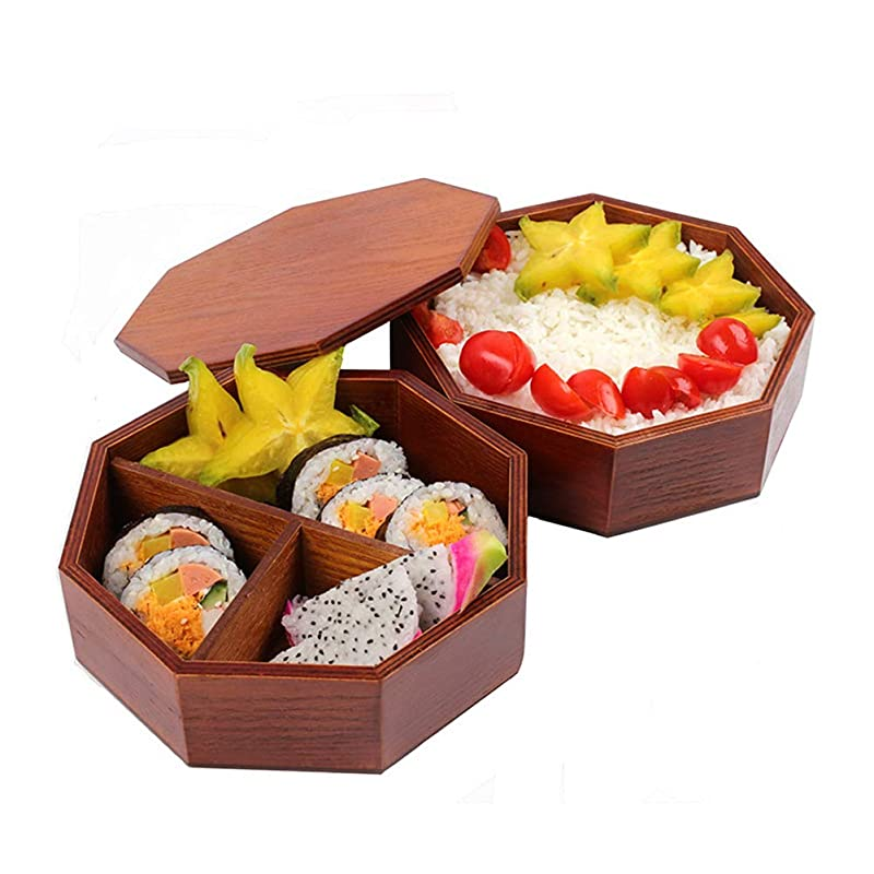 Bento box shop ita